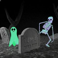 Discover & share this jjjjjohn GIF with everyone you know. GIPHY is how you search, share, discover, and create GIFs. Funny Skeleton, Skeleton Art, Halloween Ghosts, Happy Halloween, Optical Illusion Gif, Halloween Animatronics, Skull Pictures, Memento Mori, Beautiful Paintings