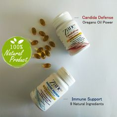 Zane Hellas has designed 4 types of natural Softgels based on Oregano Oil. Pure Oregano Oil Softgels, Immune Premium, Fungus Stop and CandidFree Softgels. Brain Connections, Gut Brain, Oregano Oil, Nervous System, Fungi, Scientists, Immune System, Doctors, Base