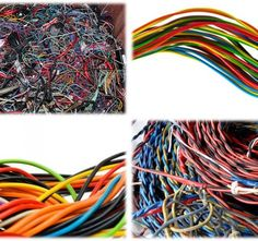 Wire and cable types! cable on house wiring cable specifications in india Home Run Cable Wiring House Wiring Techniques