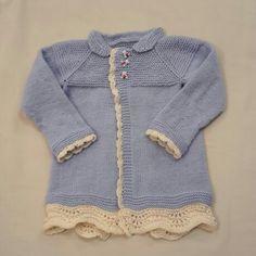 Cappottino elegante Sweaters, Baby, Fashion, Elegant, Moda, Fashion Styles, Sweater, Baby Humor, Fashion Illustrations