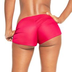 Butt-Sculpting Excercises. 9 workouts to tone your backside from Fitness Magazine.