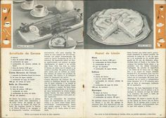 ROYAL - Recetas Económicas Royal Recipe, Healthy Snacks, Chocolate, Baking, Food, Diy Dog, Recipes, Retro Recipes, Mug Brownie Recipes