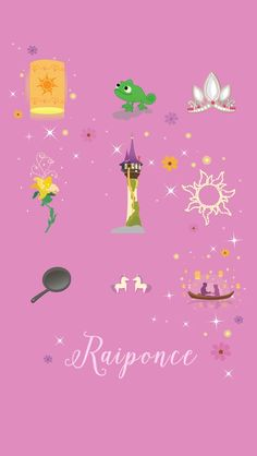 I like Disney world better just sayin ? | Disney | Pinterest ...