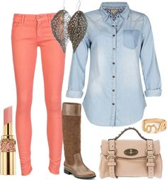 """""""Untitled #435"""" by kaywoodsx on Polyvore"""