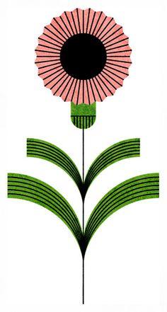 Lan Truong Illustration
