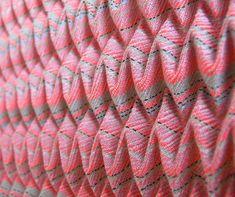 Herringbone pleats- pink & grey.jpg