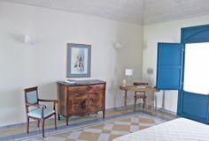 #room #italy #apulia #borgovallerita #travel #holidays #location #country #resort #living #bedroom