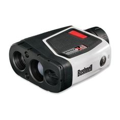 Bushnell Pro Jolt Slope Rangefinder is one of the best golf rangefinder from Bushnell. It has Pinseeker with Jolt Technology, generation ESP, etc. Leica, Best Golf Rangefinder, Bushnell Golf, Golf Mk4, Golf Range Finders, Crazy Golf, Cool Fathers Day Gifts, Golf Channel, Golf Gifts