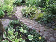 kullersten trädgård - Sök på Google