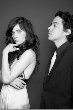 i put a spell on you • she & him