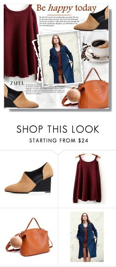 """""""best time to spend money"""" by fashion-pol ❤ liked on Polyvore"""