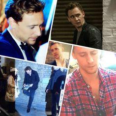 lovely Tom :)