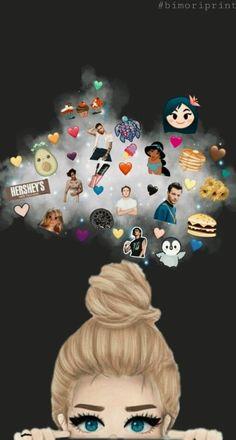 #fondodepantalla #tumblr #nube #imaginacion Movie Posters, Movies, Art, Cute Backgrounds, Tumblr Backgrounds, Clouds, Art Background, Films, Film Poster