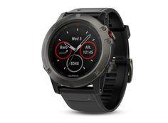http://www.clevertraining.com/garmin-fenix-5x-multisport-training-watch?mc_cid=9702a2c085