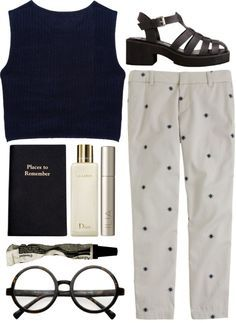 """be my star"" by rosiee22 ❤ liked on Polyvore"
