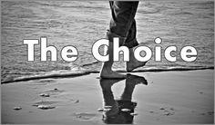 Coaching Model: The Choice  #CoachingModel #CoachingCertication #CoachCampus #ICACoach  #becomeacoach  #bestfootforward #coachunitedstates #lynnemradiches #selfcarecoach