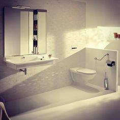 ОРГАНИЗАЦИЯ И ОПТИМИЗАЦИЯ ВАННОЙ КОМНАТЫ  Компания Jacob Delafon представила универсальную коллекцию мебели для ванной комнаты «Soprano».   #оптимизация, #хранение, #Jacob, #Delafon, #Soprano, #шкафы, #тумбы, #зеркала, #раковины, #организация, #мебель, #мебель_для_ванной, #комплекты_мебели, #мебель_в_ванну, #тумбы_с_раковиной, #зеркальные_шкафы, #шкафы_пеналы, #шкафы_колонки, #сантехника, #сантехника_тут, #сантехника_онлайн, #вивон, #vivon.