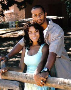 a Black Celebrity Kids, Celebrity Baby News, Black Celebrity Gossip, Kevin Jackson, Michael Jackson, Nathaniel Brown, Love Jones, You Make Me Laugh, Black Love
