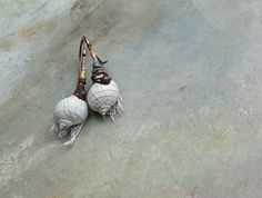 earrings by greybirdstudio   Flickr - Photo Sharing!