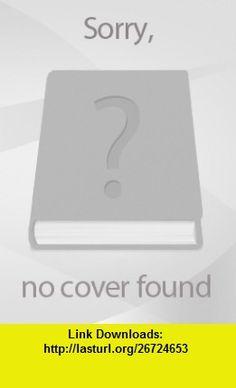 My Little Book of Colours (9780744514742) Jan Ormerod , ISBN-10: 0744514746  , ISBN-13: 978-0744514742 ,  , tutorials , pdf , ebook , torrent , downloads , rapidshare , filesonic , hotfile , megaupload , fileserve