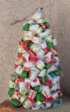 arboles de navidad on pinterest navidad christmas trees