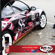 Hi-Tec Degreaser can be used for cleaning oil grease and grime from car truck and motor cycle engines mowers outboard motors and other machinery. #engineoils #cars #car #ride #drive #engine##driver #sportscar #vehicle #exoticcar #exoticcars #street #drifting #cardrifting #hotimportnights_au #famousinsurance #speedweek #motorsports #ave #sydneycitytoyota#topgear #auto #cargraphics #mechanic #hyundaiforklift #playdeadaustralia #ufcgymaustralia