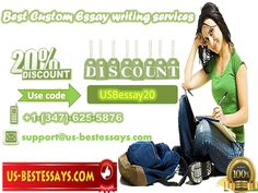 Professional dissertation writing service zulily