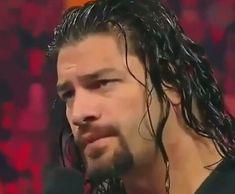 Roman Regins, Wwe Roman Reigns, Wwe Superstars, Big Dogs, Empire, Dreadlocks, King, Guys, Hair Styles