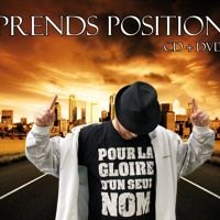 Hip Hop music, lyrics, and videos from Versoix, GE, CH on ReverbNation Album, Hip Hop, Lyrics, Positivity, Position, Free Download, Engagement, Check, Graphic Projects