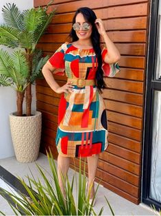 Frock For Women, Frocks, Plus Size, Suits, Womens Fashion, Beauty, Tops, Dresses, Beautiful Casual Dresses