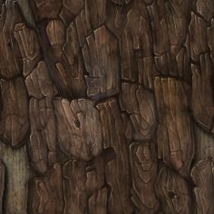 캐주얼 나무 맵핑 - Google 검색