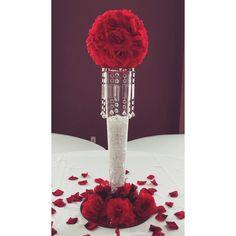 Contemporary, Modern, Vase, Rustic, Lighting, Weddings, Home Decor, Country Primitive, Trendy Tree