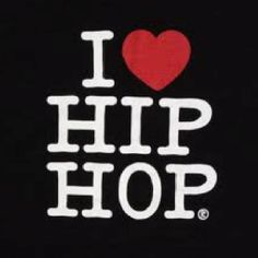 with all my heart.. i really do. (old school hip hop and elements) - Hip Hop ya don't stop