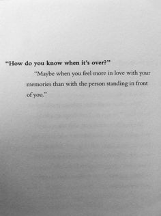 Poetry Quotes, Mood Quotes, True Quotes, Great Quotes, Quotes To Live By, Inspirational Quotes, Qoutes, Deep Quotes, Girl Quotes