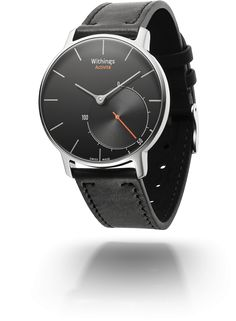 Withings Activité €390