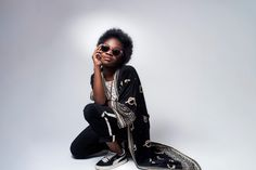 @Sampa_The_Great brings her magic to @HiatusKaiyote sounds on #WeaponChosen LISTEN NOW --> http://www.thesubversal.com/weapon-chosen-brings-sampa-the-greats-magic-to-the-soundscapes-of-hiatus-kaiyote/