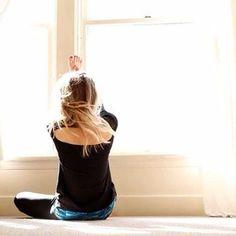 Yoga-Liebe  #repost via @stephynow #yogainspiration #yoga #weekend #healthy #fitness #regram #relax