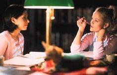 Sorority Study Tips http://www.collegemagazine.com/sorority-women-kill-midterms/
