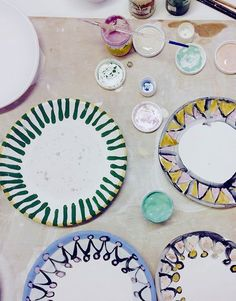 Jessilla Rogers   ceramics