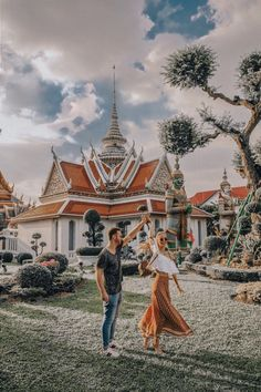thailand bangkok - Click Visit link above for more info Bangkok Travel, Thailand Travel, Asia Travel, Laos Travel, Beach Travel, Bangkok Bar, Croatia Travel, Nightlife Travel, Hawaii Travel
