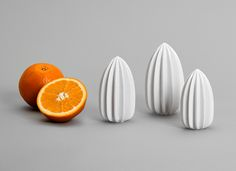 OTHR debuts 3D printed housewares by leading creatives during NY design week