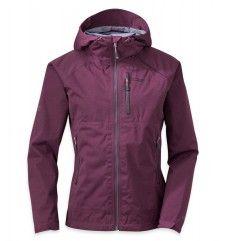 Women's Clairvoyant Jacket™