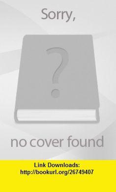 Mr. Whatnot (Acting Edition) (9780573112874) Alan Ayckbourn , ISBN-10: 0573112878  , ISBN-13: 978-0573112874 ,  , tutorials , pdf , ebook , torrent , downloads , rapidshare , filesonic , hotfile , megaupload , fileserve