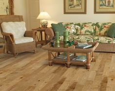 Heirloom Hardwood Floors Collection by Hallmark floors' Hallmark Hardwoods is one of our most popular wood flooring collection. The best wood floors. Hallmark Floors, Floor Design, Retro Living Rooms, Wood Floor Installation, Hardwood Floors, Best Wood Flooring, Flooring, Rustic Living Room, Hardwood