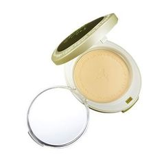 SKINFOOD White Grape Fresh Light Pact 23 Natural Beige ** This is an Amazon Affiliate link. You can get additional details at the image link.