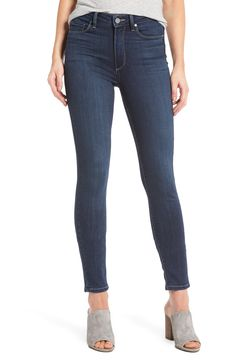 0bdb30160e48 38 Best Nordstrom Anniversary Sale 2018 | Jeans & Pants images ...