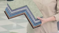 Custom Framing at Jo-Ann: In-Store Framing Experts