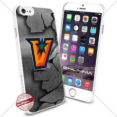"NCAA,UTRGV Vaqueros,iPhone 6 4.7"" & iPhone 6s Case Cover ... https://www.amazon.com/dp/B01I2IDSDM/ref=cm_sw_r_pi_dp_EQSFxbXFQFHPT"