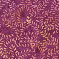 Tecido - Batik 13 - Indonésia