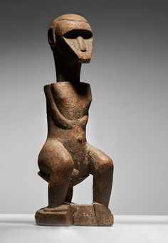 Buy online, view images and see past prices for BIDJOGO ALTAR FIGURE. Invaluable is the world's largest marketplace for art, antiques, and collectibles. Figure Size, Guinea Bissau, View Image, Altar, Lion Sculpture, Statue, Belgium, Collection, 1970s